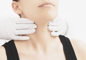 Dysfonia - zanik głosu. Przyczyny i leczenie