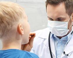 Polipy nosa i gardła - przyczyny i leczenie