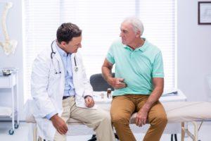 Nadciśnienie tętnicze - wszystko, co należy o nim wiedzieć