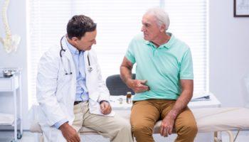 Zapalenie mięśnia sercowego - przyczyny, objawy, leczenie