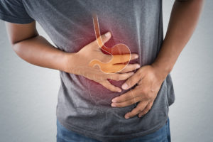 Niestrawność - przyczyny, objawy, leczenie